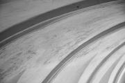 Photo: Church Ceiling
