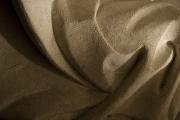 Photo: Folds